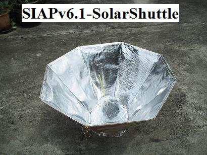SIAPv6.1-SolarShuttle