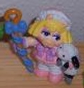 Applause1989BabyPiggyBoPeep