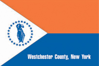 Westchester County, New York - Familypedia