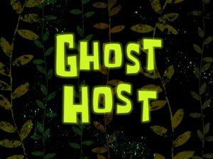 Ghost Host.jpg