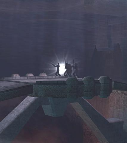 Grobnica Luda Kressha VisionOfDxunInLudoKresshTomb