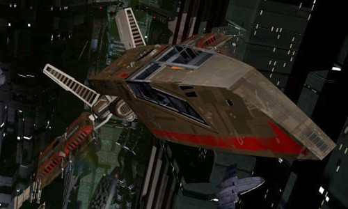 http://images2.wikia.nocookie.net/__cb20071122033216/starwars/images/8/85/Moldy_crow.jpg