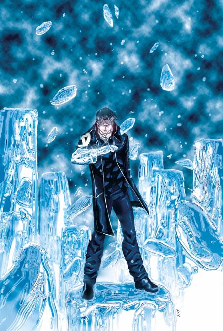 Najbolji MARVEL lik vam je... Iceman_Vol_2_1_Textless