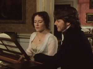 31 piano Pride and Prejudice.jpg