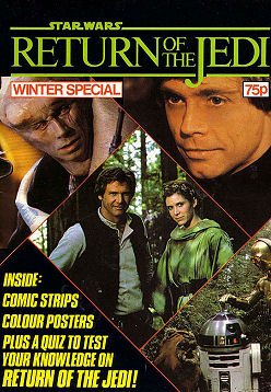 Winterspecial1983