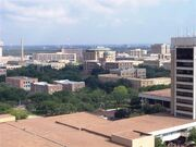TAMUcampus