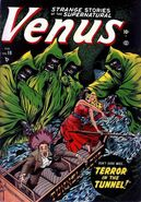 Venus Vol 1 18