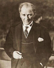 MustafaKemalAtaturk