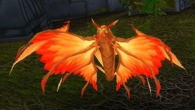 File:Amani Dragonhawk.jpg