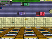 GTA1 PC in-game screenshot
