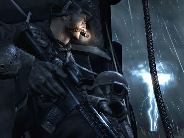 Captain Price (COD4).jpg