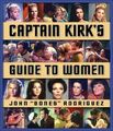 Captain Kirk's Guide to Women cover.jpg