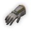 Motor Assist Armor Gloves v8