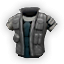 Motor Assist Armor Vest v1