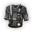 Motor Assist Armor Vest v10