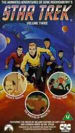 TAS vol 3 UK VHS cover