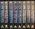 Movies 1998 UK VHS rerelease spines.jpg