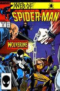 WebOfSpider-Man029