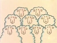 NumberGuy.9sheep