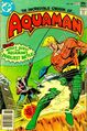 Aquaman Vol 1 58.jpg