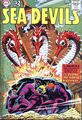 Sea Devils 6