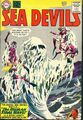 Sea Devils 7