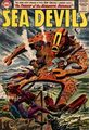 Sea Devils 12