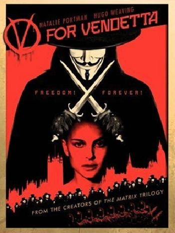 http://images2.wikia.nocookie.net/__cb20071212185826/marvel_dc/images/6/67/V_for_Vendetta_movie_poster.JPG
