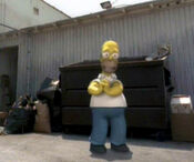 Homer3D
