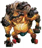 Goron3
