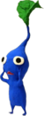 Normal bluepikmin2