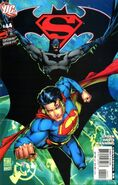 Superman - Batman 44