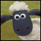 Shaun the Sheep Icon