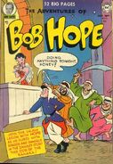 Bob Hope 10