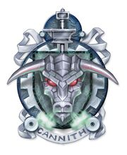 Cannith