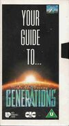 Guide to Generations
