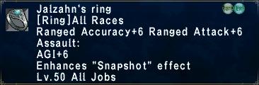 Jalzahn%27s_Ring.png