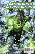 Green Lantern v.4 14