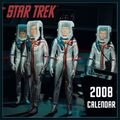 Star Trek Calendar 2008.jpg