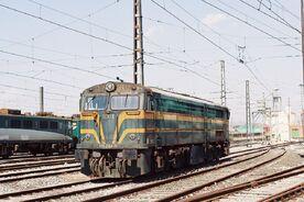 Cuando la RENFE era la RENFE - Página 3 276px-RN321-044MirJPVL