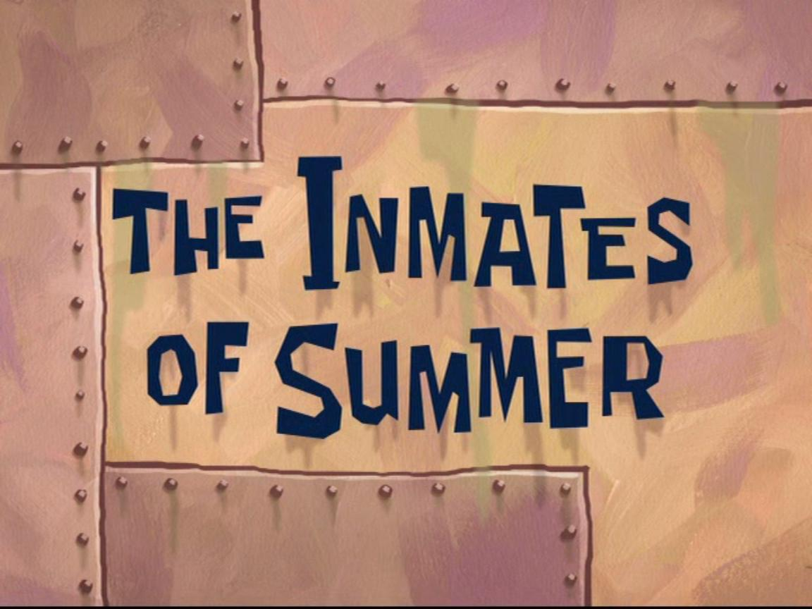 The Inmates of Summer.jpg