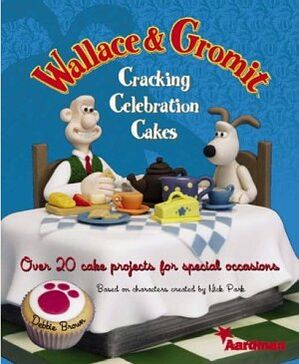 WGCrackingCelebrationCakes