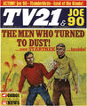 TV21 Issue 19 Cover.jpg