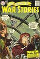 Star-Spangled War Stories 60