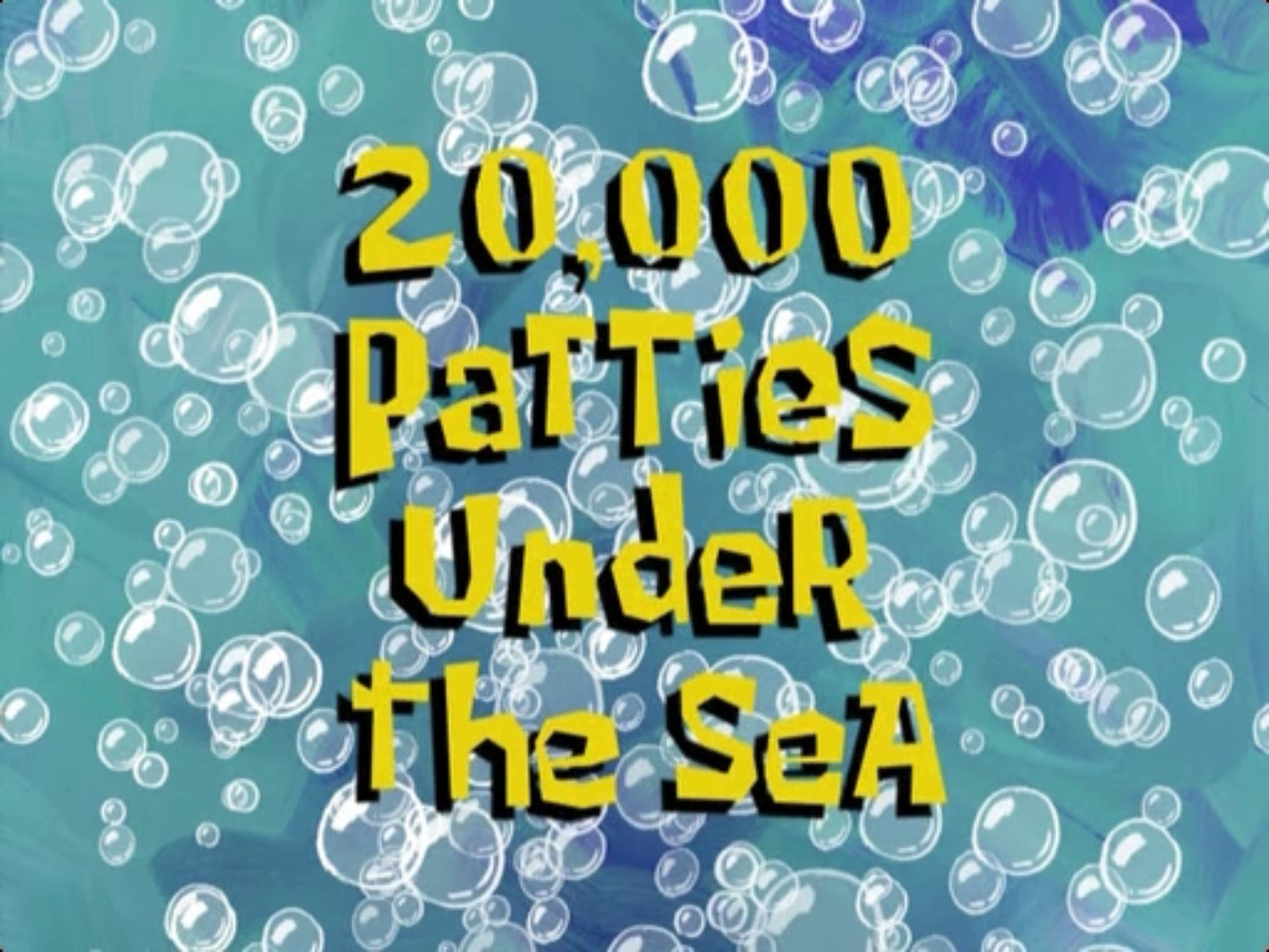20,000 Patties Under the Sea.png