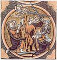 German Crusade 1096 | RM.