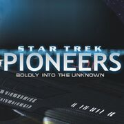 STPioneers