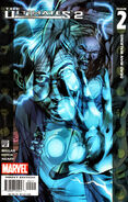 Ultimates 2 Vol 1 2