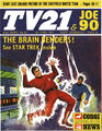 TV21 Issue 28 Cover.jpg