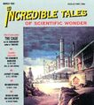 Incredible Tales - March 53 (part).jpg